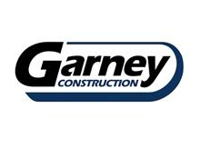 clients_garney