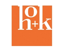 clients_hok