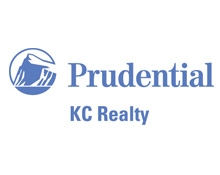 clients_prudential