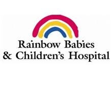clients_rainbowbabies
