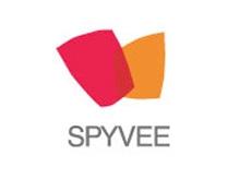 clients_spyvee