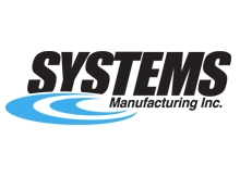 clients_systems