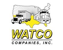 clients_watco