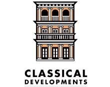 id_classicaldevel