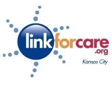 id_linkforcare