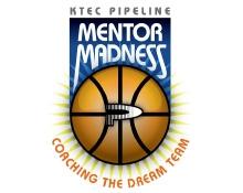 id_mentormadness