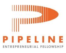 id_pipeline