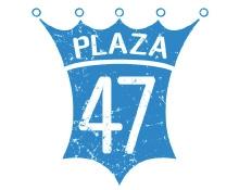 id_plaza47