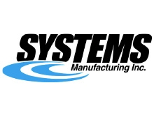 id_systems