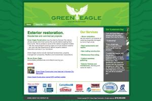 web_greeneagle