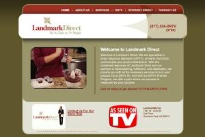web_landmark