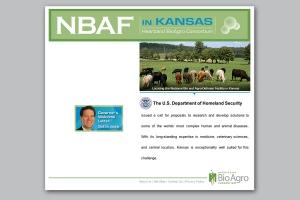 web_nbaf