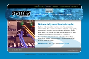 web_systems
