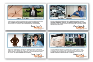 campaign_comehomeads