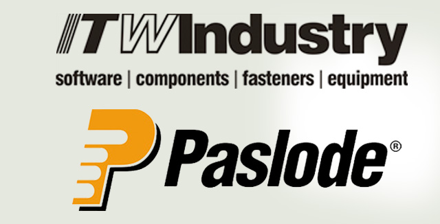 casestudy_itwpaslode
