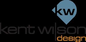 KENT WILSON DESIGN